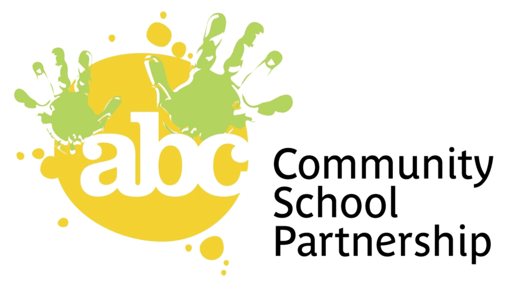 ABC Community Schools Logo