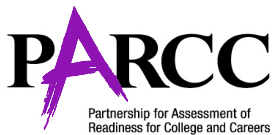Link to PARCC resources